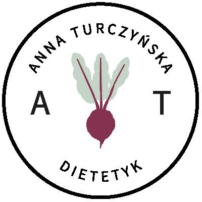 logo anna turczyńska